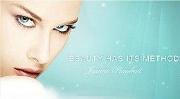 Tagescreme gegen Falten - Methode Jeanne Piaubert Certitude Absolue Expert Anti-Wrinkle Care — Bild N2