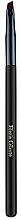 Düfte, Parfümerie und Kosmetik Augenbrauenpinsel №230 - Feerie Celeste