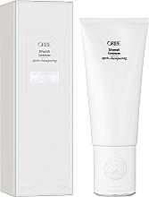 Düfte, Parfümerie und Kosmetik Intensiv feuchtigkeitsspendende und aufhellende Haarspülung gegen Gelbstich - Oribe Silverati Conditioner