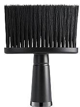 Düfte, Parfümerie und Kosmetik Halsbürste - Lussoni Neck Brush