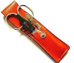 Düfte, Parfümerie und Kosmetik Maniküre-Set PL880 orange 3-tlg. - DuKaS