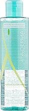 Düfte, Parfümerie und Kosmetik Mizellen-Reinigungswasser - A-Derma Phys-AC Purifying Micellar Water