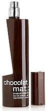 Düfte, Parfümerie und Kosmetik Masaki Matsushima Mat Chocolat - Eau de Parfum (Tester ohne Deckel)