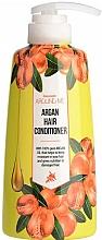 Düfte, Parfümerie und Kosmetik Conditioner für geschädigtes Haar mit Arganöl - Welcos Around Me Argan Hair Conditioner