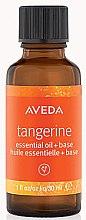 Düfte, Parfümerie und Kosmetik Tangerinenöl - Aveda Essential Oil + Base Tangerine