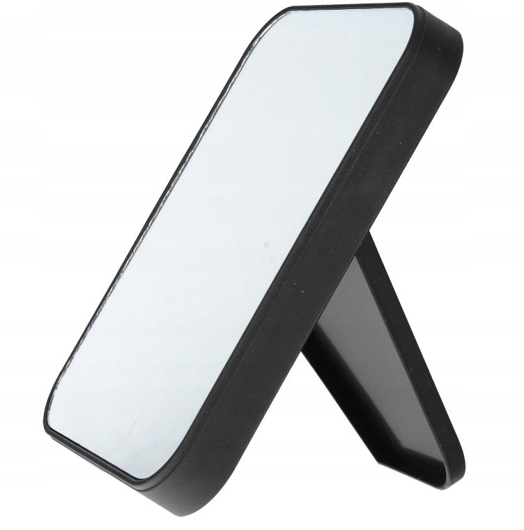 Kosmetikspiegel mit Ständer 85062 - Top Choice