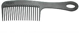 Düfte, Parfümerie und Kosmetik Haarkamm - Chicago Comb Co CHICA-8-CF