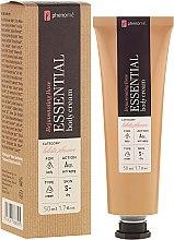Düfte, Parfümerie und Kosmetik Körpercreme - Phenome Rejuvenating Rose Essential Body Cream