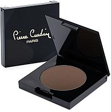 Düfte, Parfümerie und Kosmetik Augenbrauenpuder - Pierre Cardin Hello Brow Eyebrow Powder