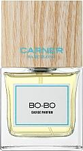 Düfte, Parfümerie und Kosmetik Carner Barcelona Bo-Bo - Eau de Parfum