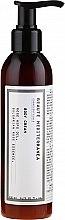 Düfte, Parfümerie und Kosmetik Körpercreme mit Hagebuttenöl und bulgarischer Rosenessenz - Beaute Mediterranea Rose Hip Oil With Bulgarian Rose Essence
