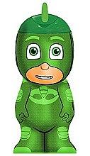 Düfte, Parfümerie und Kosmetik Duschgel für Kinder - Disney PJ Masks Gekko