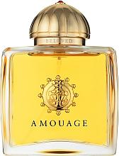 Düfte, Parfümerie und Kosmetik Amouage Beloved Woman - Eau de Parfum