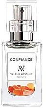 Düfte, Parfümerie und Kosmetik Valeur Absolue Confiance - Parfüm (Mini)