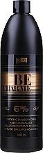 Düfte, Parfümerie und Kosmetik Cremige Oxydationsemulsion 6% - Beetre Becharme Oxidizer 6%