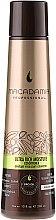 Düfte, Parfümerie und Kosmetik Feuchtigkeitsspendende Haarspülung für Damen und Herren - Macadamia Natural Oil Ultra Rich Moisture Conditioner