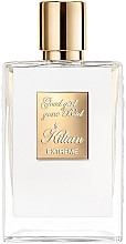 Düfte, Parfümerie und Kosmetik Kilian Good Girl Gone Bad Extreme - Eau de Parfum