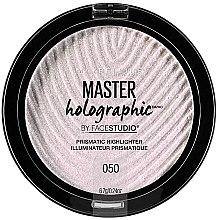 Düfte, Parfümerie und Kosmetik Flüssiger Highlighter - Maybelline Master Holographic Prismatic Highlighter