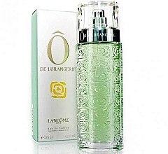 Düfte, Parfümerie und Kosmetik Lancome O de L'Orangerie - Eau de Toilette