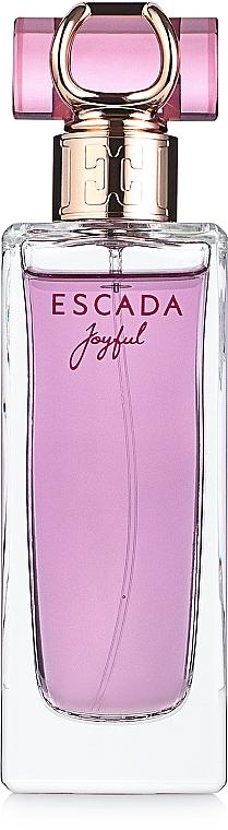 Escada Joyful - Eau de Parfum