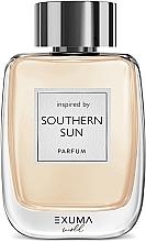 Düfte, Parfümerie und Kosmetik Exuma World Southern Sun - Parfüm