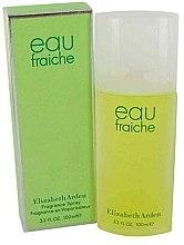 Düfte, Parfümerie und Kosmetik Elizabeth Arden Eau Fraiche - Eau de Toilette