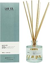Düfte, Parfümerie und Kosmetik Raumerfrischer Myrtle - Ambientair Lab Co. Myrtle