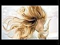 Stärkender und regenerierender Conditioner für normales und strapaziertes Haar - Syoss Silicone Free — Bild N2