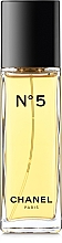 Düfte, Parfümerie und Kosmetik Chanel N5 - Eau de Toilette