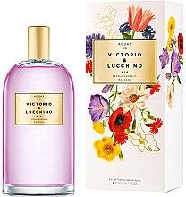 Düfte, Parfümerie und Kosmetik Victorio & Lucchino Aguas de Victorio & Lucchino No4 - Eau de Toilette