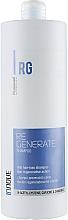 Düfte, Parfümerie und Kosmetik Regenerierendes Shampoo gegen Haarausfall - Kosswell Professional Innove Regenerate Shampoo