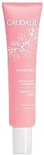 Düfte, Parfümerie und Kosmetik Feuchtigkeitsspendende Gesichtscreme - Caudalie Vinosource Moisturizing Sorbet