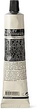Düfte, Parfümerie und Kosmetik Reinigende Gesichtsmaske mit Petersiliensamen - Aesop Parsley Seed Cleansing Masque