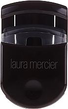 Düfte, Parfümerie und Kosmetik Wimpernzange - Laura Mercier Eyelash Curler