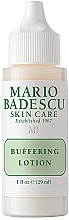 Düfte, Parfümerie und Kosmetik Gesichtsreinigungslotion für Problemhaut - Mario Badescu Buffering Lotion