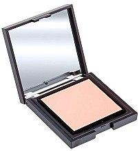 Düfte, Parfümerie und Kosmetik Gesichtspuder - Vipera Camera Photo Compact Powder