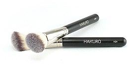 """Düfte, Parfümerie und Kosmetik Rougepinsel """"H24"""" - Hakuro"""