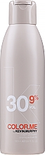 Düfte, Parfümerie und Kosmetik Entwicklerlotion 9% - Kevin Murphy Color Me Cream Activator 30 Vol 9%