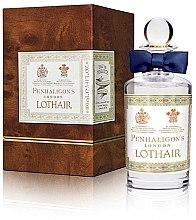 Düfte, Parfümerie und Kosmetik Penhaligon's Lothair - Eau de Toilette
