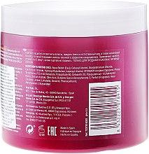 Maske für beschädigtes und chemisch behandeltes Haar - Revlon Professional Pro You Repair Mask — Bild N2