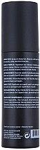 Hitzeschutsspray Mittlerer Halt - SexyHair StyleSexyHair 450 Blow Out Heat Defense Spray — Bild N2