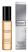 Düfte, Parfümerie und Kosmetik Trussardi Riflesso - Eau de Toilette (Mini)