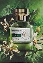 Düfte, Parfümerie und Kosmetik Avon Magnolia En Fleurs - Eau de Parfum (Probe)
