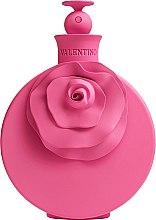 Düfte, Parfümerie und Kosmetik Valentino Valentina Pink - Eau de Parfum