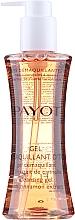 Düfte, Parfümerie und Kosmetik Gesichtsreinigungsgel mit Zimtextrakt - Payot Les Demaquillantes Cleansing Gel With Cinnamon Extract