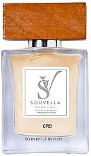 Düfte, Parfümerie und Kosmetik Sorvella Perfume CRD - Parfum