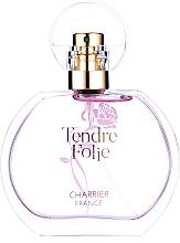 Düfte, Parfümerie und Kosmetik Charrier Parfums Tendre Folie - Eau de Parfum