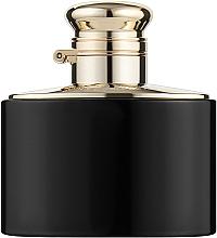 Düfte, Parfümerie und Kosmetik Ralph Lauren Woman By Ralph Lauren Intense - Eau de Parfum