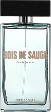 Düfte, Parfümerie und Kosmetik Yves Rocher Bois de Sauge - Eau de Toilette