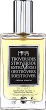 Düfte, Parfümerie und Kosmetik Nobile 1942 Estroverso - Eau de Toilette